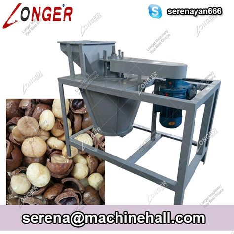 591ee69fb4e35817873c76fbf17f4395 - How To Get Macadamia Nuts Out Of Their Shells