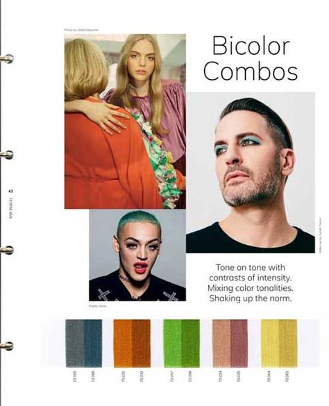 A+A Concept Color Trends AW 20-21_3b