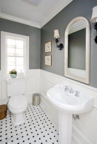 25 Amazing Subway Tile Bathroom Ideas Home Inspirations Half Bathroom Decor Bathroom Chair Small Bathroom