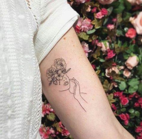 𝕒𝕤𝕙𝕝𝕖𝕪    Tattoo ideas  #Ideas #Tattoo # 𝕒𝕤ð