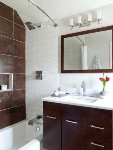 Modern Small Bathroom Design Bathroom Design Luxury Bathroom