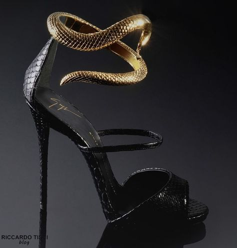 Shop Women's Giuseppe Zanotti Stilettos and high heels on Lyst. Track over 1259 Giuseppe Zanotti Stilettos and high heels for stock and sale updates. Crazy Shoes, Me Too Shoes, Lila High Heels, Women's Shoes Sandals, Shoe Boots, Strap Sandals, Strap Heels, Sexy Sandals, Heeled Sandals