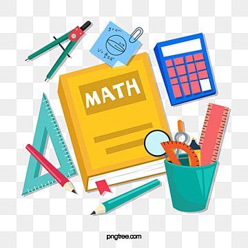 Mathematics Arithmetic Ruler Compass Protractor Calculator Pencil Math Symbols Math Clipart Math Mathematics Png Transparent Clipart Image And Psd File For F In 2021 Math Design Triangle Math Math Art