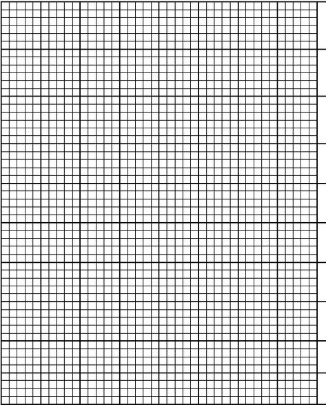 Cross stitch graph paper Шаблоны Pinterest Graph paper - cross stitch graph paper