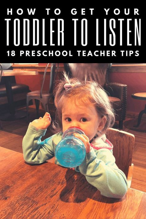 The Complete Guide to Toddler Parenting - - Toddlers can be cute as a button and show you more love than you thought possible while also exhausting you beyond belief. Here are the best toddler parenting tips. Toddler Behavior, Toddler Discipline, Positive Discipline, Toddler Teacher, Baby Must Haves, Gentle Parenting, Parenting Advice, Parenting Styles, Preschool Teacher Tips