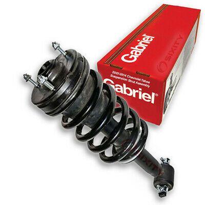 Sport Trac 4x Full Set Shock Strut Absorber Assembly For 06-10 Ford Explorer