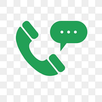 Phone Information Call Icon Incoming Call Contact Information Message Box Png And Vector With Transparent Background For Free Download Phone Icon Png Icons Background Banner