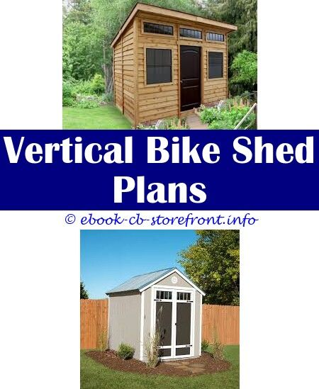 8 Nice Tips And Tricks Wooden Shed Building Kits Quaker Style Shed Plans 10 X 12 Shed Plans Diy Portable Shed Plans Garden Shed With Loft Plans
