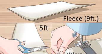 Clean The Sheath Of A Horse Deep Massage How To Massage