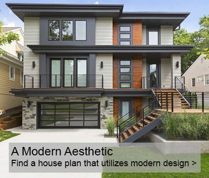 10 Best House Plans With Photos Design For You Modern House Plans House Exterior House Plans