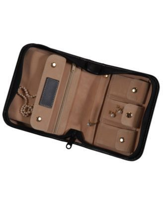 32+ Mens leather travel jewelry case info