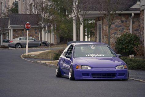 56 Best Cars : Honda Hatch Images On Pinterest | Dream Cars, Jdm Cars And  Wheels