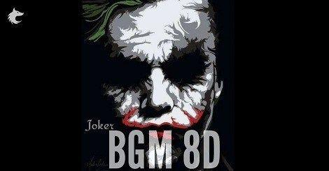joker english movie mp3 songs download لم يسبق له مثيل الصور + ...