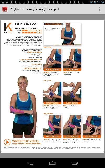 39d94665293e8d7bec268f7ab746bb76 Jpg 400 640 Pixels Tennis Elbow Tennis Elbow Exercises Elbow Exercises