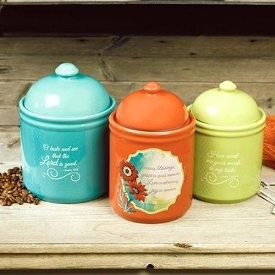 Image Result For Pioneer Woman Kitchen Set Pioneer