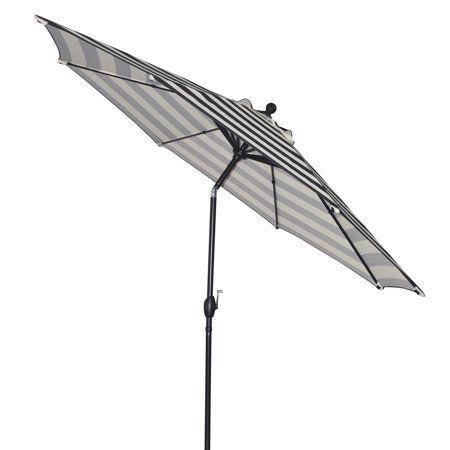 5924e892bab2f2435baa17af2a6daf93 - Better Homes And Gardens 9 Ft Umbrella