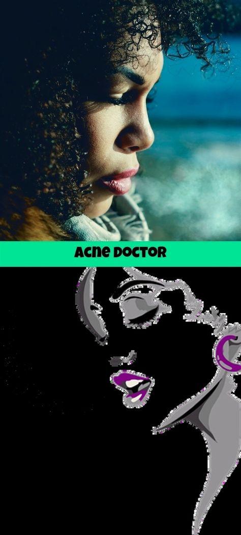 List of Pinterest murad acne concealer medium images & murad