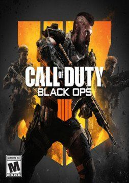 Buy Black Ops 4 And Assassin S Creed Origins Key Call Of Duty Black Call Of Duty Black Ops