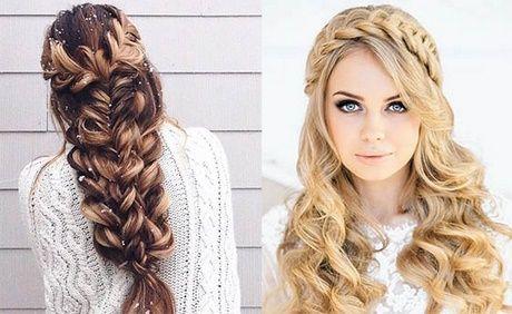 Ver Peinados Sencillos Pero Elegantes Pelo En 2019 Pinterest