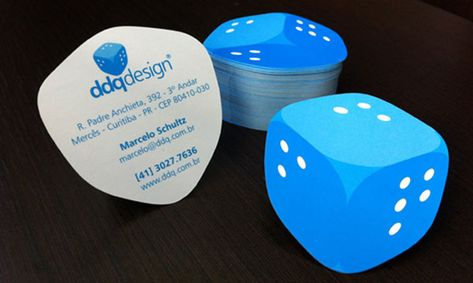 112 best PERSONAL EFFECTIVENESS images on Pinterest Creative - dice resume