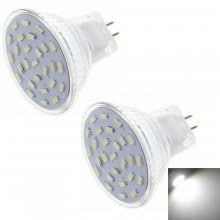 Sencart 2pcs Mr11 Led Spotlight Bulb 3w 12v Cup Lamp Smd3014 For Home Lighting Sale Price Reviews Spotlight Bulbs Led Spotlight Mr11 Led