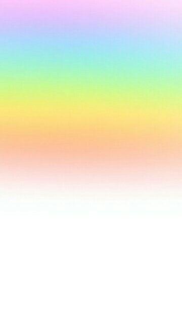 Rainbow Wallpaper Pinterest Nahsliwka Rainbow In 2019