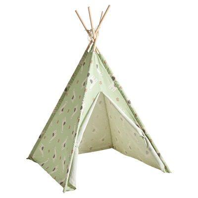 Toffe tipi,s te koop | Tipi's, Tent, Kop