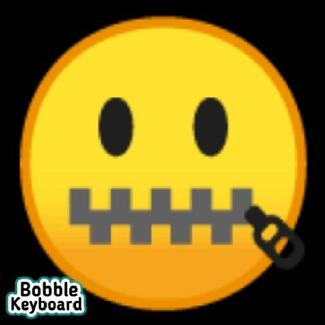 Pin By Mahiya Avni Afroz On Emojis In 2020 Emoji Mario Characters Bobble