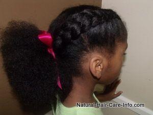 African American Hair Braiding Styles, Natural Curly Hairstyles ... # dutch Braids african american # dutch Braids african american