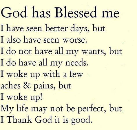 List of Pinterest grace prayer food words pictures