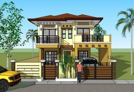 House plan purchase 7 sets of plan blueprint signed sealed house plan purchase 7 sets of plan blueprint signed sealed p4000000 only construction contract p 35 m low endbudg pinteres malvernweather Choice Image