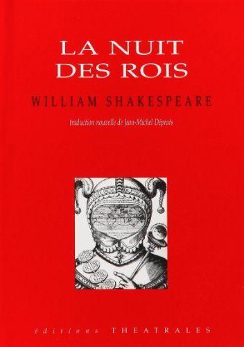 La Nuit Des Rois Pdf : Télécharger, William, Shakespeare, ▽▽, Votre, Fichier, Ebook, Maintenant, !▽▽, Rois,, Téléchargement,, Livre, Numérique