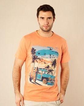 31 Beach t-shirt ideas   beach t shirts, t shirt, mens tshirts