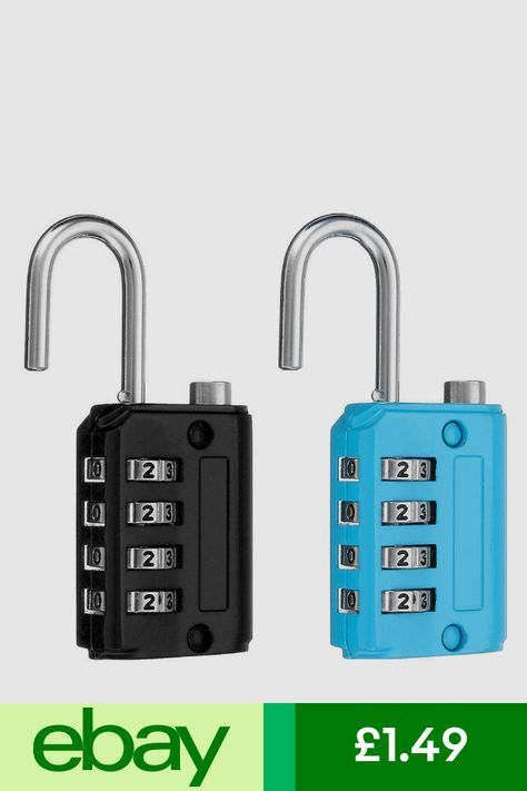 App I Suitable For House Door Bike Office Bluetooth Connection Metal Waterproof Fingerprint Lock Gym Suitcase Backpack