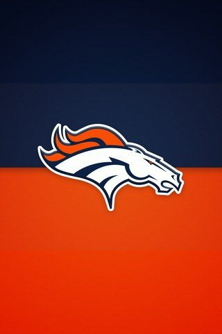 The denver broncos are going to win the sooper boll denver broncos are going to win the sooper boll denver broncos diy pinterest denver broncos fans and peyton manning voltagebd Image collections