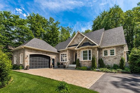 46 Rue Vipond Hudson Quebec With Images Luxury Real Estate House Styles Luxury Property