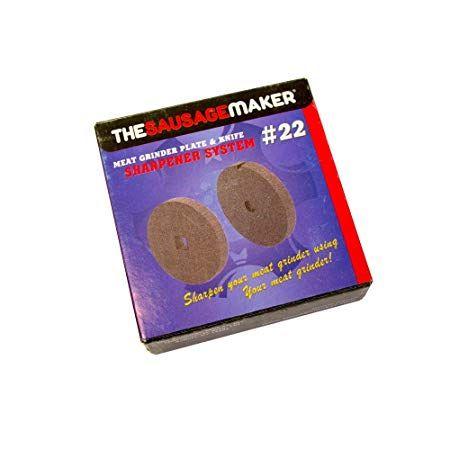 Cutter Sharpener Deluxe 5 Whetstones Set Sharpening System Lansky Deluxe SALE UK