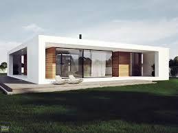 Minimal House Plans minimal one story house plans - google search | hus | pinterest