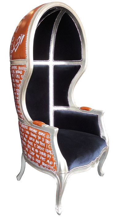 Outstanding Pin By Creative Concept On Couture Furniture In 2019 Cjindustries Chair Design For Home Cjindustriesco