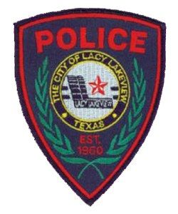 470 Best Texas Police Dept Patches Ideas Texas Police Police Dept Police