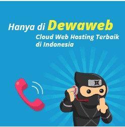 21++ Cara beli web hosting ideas in 2021