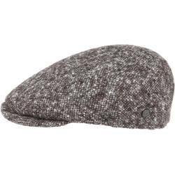 Mr Caps In 2020 Flat Cap Hats For Men Tweed