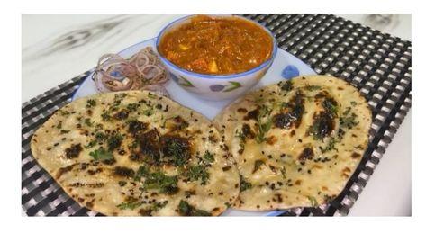 #paneertikkamasala #indianfoodrecipes #dinner #foodporn #delicious #tastey #foodlover #foodie #followforfollow #creator #vibes #lifestyle #goodvibes
