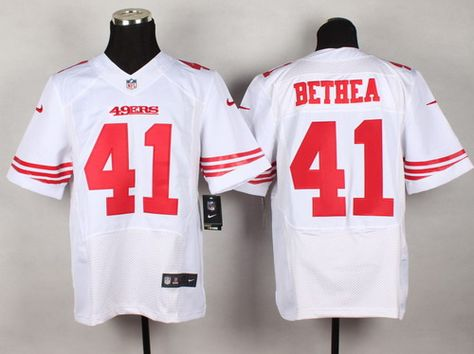 7e30ba48671 ... Reggie bush Nike NFL San Francisco 49ers 7 Colin Kaepernick Drift  Fashion Limited White Jersey httpwww.wholesalejerseyclearance ...