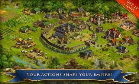 Imperia Online Strategy Mmo 6 8 4 Apk Data For Android With