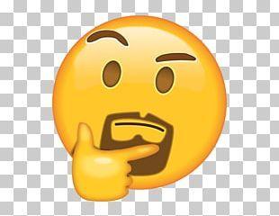 Emoji Love Heart Sticker Emoticon Png Clipart Art Emoji Emoji Emoji Movie Emoticon Emotion Free Png Download Computer Icon Emoji Emoticon