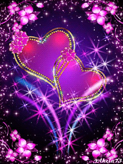 FEELING BLESSED — MORE LOVE FOR MY BEAUTIFUL FRIEND'S ~~~~~~~ GINO