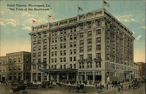 52 Best Historic Shreveport Images On Pinterest | Bossier City, Shreveport  Louisiana And Louisiana History