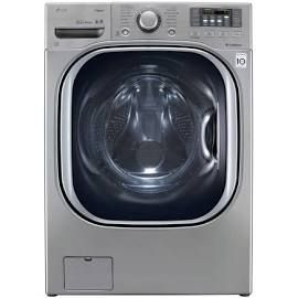 Lg F1299rdsu7 220 Volr Washer Dryer Combo By World Import Ventless Dryer Washer And Dryer Combination Washer Dryer