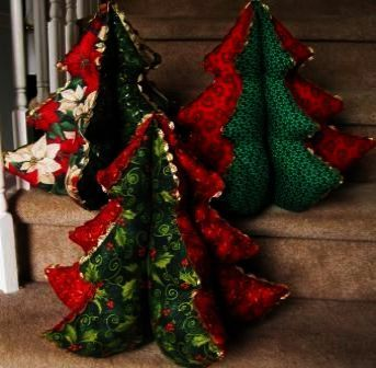 Christmas Trees Ideas For 2018 Though Where Can I Find Christmas Trees Near Me Fabric Christmas Trees 3d Christmas Tree Christmas Tree Pattern
